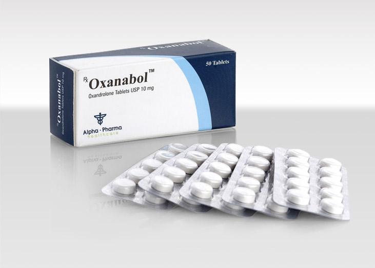 mobic meloxicam 7.5 mg para que sirve